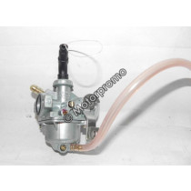 (1A4a) Carburateur 49cc 4 takt 14mm
