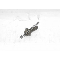 (23E4d) Bout M6 x 25 egl motor mad max eglmotor