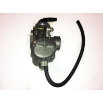 (1B6a) 21mm Carburateur 4 takt