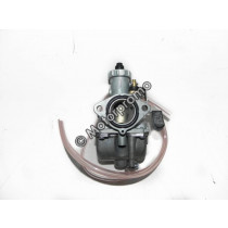 (1D5a) Carburateur Orion 26mm Mikuni