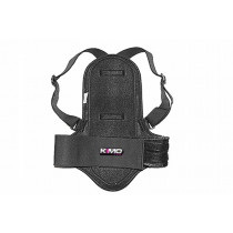 KIMO® Back Protector One | Kids | Diverse maten