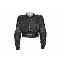 KIMO® Jacket Protector One | Kids | Diverse maten
