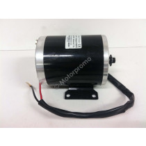 (4A6c) Elektro motor 800 watt mini ATV