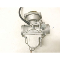 (1C5b) Carburateur 34mm ZV30 19A