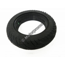 (13J5a) Band 8 inch voor Balancebord