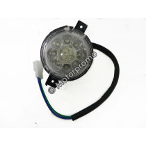 (1D2b) Led Koplamp ATV