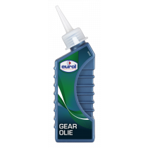 (22i3c) Scooter gearoil eurol 80W-90 GL5 100ml